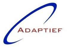 Adaptief