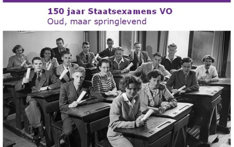 staatsexamen 150